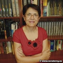 Anuncia Martínez Serrano