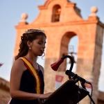 FIESTAS EN VILLAR DE CANTOS 2017