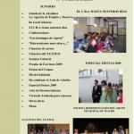 BOLETÍN INFORMATIVO MUNICIPAL Nº3