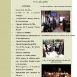 BOLETÍN INFORMATIVO MUNICIPAL Nº4