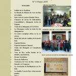 BOLETÍN INFORMATIVO MUNICIPAL Nº5