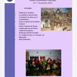 BOLETÍN INFORMATIVO MUNICIPAL Nº7