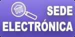 Sede Electrónica Vara de Rey